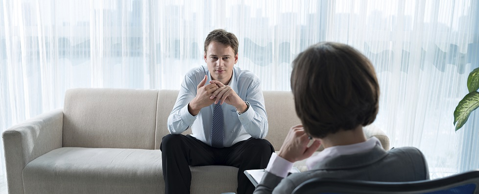 Individualized Counseling